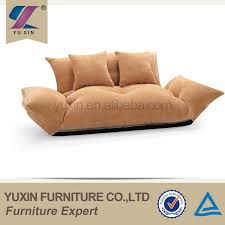 Folding Bed Sofa Metal Folding Sofa Bed Metal Folding Sofa Bed Suppliers And
