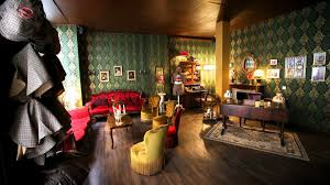 room escape the room zombie home design awesome photo under