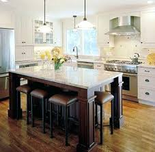 6 foot kitchen island 7 foot kitchen island 6 ft kitchen island inspirational large
