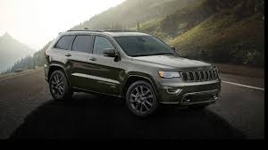 jeep bugatti 2016 jeep grand cherokee pricing for sale edmunds