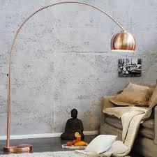 Retro Wohnzimmerlampe Innenarchitektur Schönes Wohnzimmer Lampe Kpfer Wohnzimmer Ikea