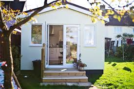 granny annexe build your annexe and bring family closergranny