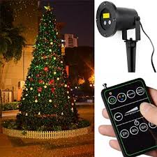 remote control christmas lights want to buy red and green 2 colors laser projector with remote