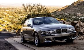bmw m5 modified bmw m5 rnr automotive blog
