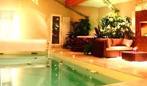 hotel avec dans la chambre montpellier hotel montpellier d hotel inspirational chambre dhotel avec