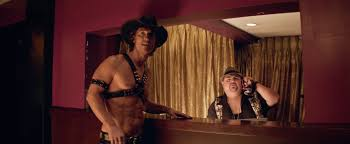 9 reasons magic mike xxl matthew mcconaughey won t be in magic mike 2 collider