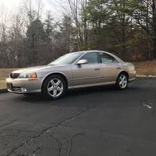 lincoln ls in kentucky for sale used cars on buysellsearch