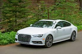 audi a7 quattro review audi a7 at autoweb august review audi a t quattro on cars design