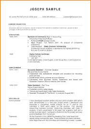 cpa resume cpa resume template gse bookbinder co