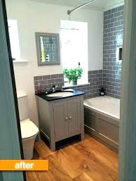 painting bathroom cabinets color ideas painting bathroom vanity before and after plantsafemaintenance com