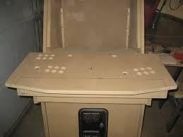 mame arcade cabinet kit arcade cabinet plans 32 lcd farmersagentartruiz com