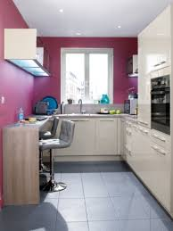 optimiser espace cuisine aménager une cuisine solutions pour optimiser l espace à petit prix