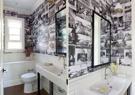 powder rooms with wallpaper small powder room wallpaper ideas 22 hd wallpaper collections