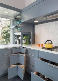 Modern Home Design Usa 1401 Best Modern Home Design Images On Pinterest Modern Home