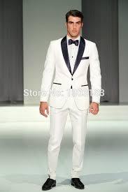 best suit deals black friday aliexpress com buy 2016 forma men business suits men wedding