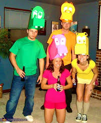 175 best best costumes of all time images on pinterest 90s