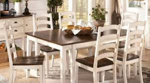 country style dining room table 27 windsor country style dining set furniture photo gallery