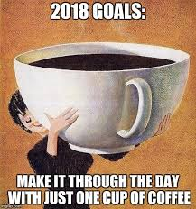 Coffee Meme Images - large coffee meme generator imgflip