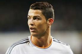 soccer hairstyles top 5 popular soccer player haircuts