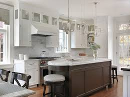 kitchen design st louis mo award winning kitchen remodeler brooksberry st louis kitchen living