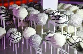 candy u0027s cake pop blog tagged