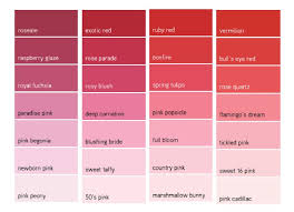 164 best paint colors images on pinterest a rose for emily