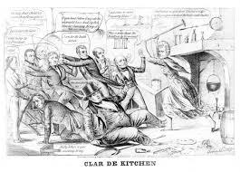 jacksons kitchen cabinet kitchen cabinets jackson page 3