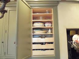 Pantry Cabinet With Pull Out Shelves by Pantry Cabinet Pantry Cabinet Door With Pantry Storage Ideas