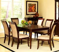 stanley dining room sets bathroom ideas