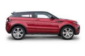 evoque land rover new range rover evoque diesel coupe 2 0 ed4 se tech 3 door 2wd