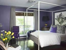 best 25 purple bedroom paint ideas on pinterest master bedroom