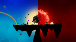 47 peace wallpapers peace hdq cover images free download pack v