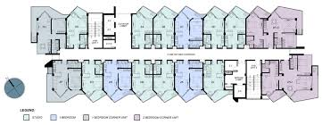 Condominium Plans Tambuli Seaside Living U2013 Cebu Philippines Tambuli Seaside