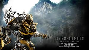 transformers 4 age of extinction wallpapers best ideas about transformers bumblebee on pinterest 3d