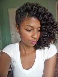 trending winter hairstyles for black women chocolate informed