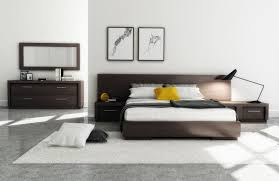 Modern Bedroom Furniture Catalogue Amelia Modern Bed Huppe