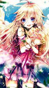 anime wallpaper hd app downloaded from girly wallpapers http itunes apple com app