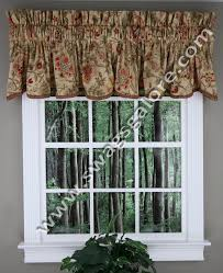 Coupon For Country Curtains Waverly Curtains Swags Galore Curtains