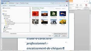 Joli Page De Garde Office Maxresdefault
