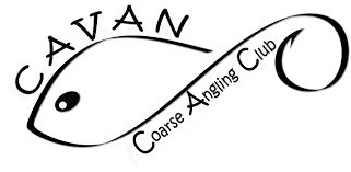 cavan cac winter league national coarse fishing federation of