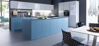 2018 kitchen cabinet color trends 2018 kitchen colour trends kitchen magazine
