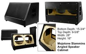 Guitar Speaker Cabinet Parts The Boogie Board U2022 View Topic Suggestions For Speaker Cabinet