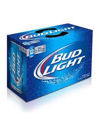 12 bud light price lighter refreshing pei liquor control commission