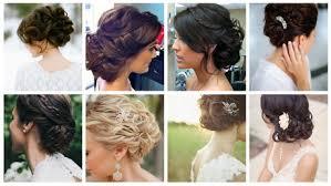 idee coiffure mariage idée de coiffure pour un mariage coiffure en image