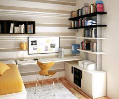 Office Design Ideas For Small Office Efficient Small Office Design Hungrylikekevin Com