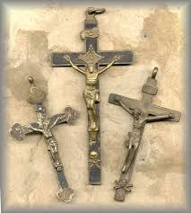 crucifixes for sale rosary workshop rosary museum crucifixes europe early