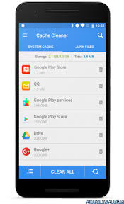 app cache cleaner pro apk free app cache cleaner pro clean v7 0 8 paid apk