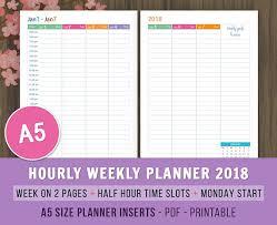 printable hourly planner 2016 hourly planner 2018 kardas klmphotography co