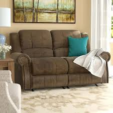 recliner sofa reclining recliner sofa sets sale u2013 geranbaha info