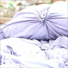 bed sheets review microfiber sheets review microfiber sheets review medium size of